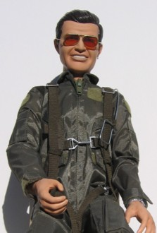 Title/Flight__suit_front_223.jpg