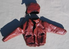 Title/leatherjacketandflyinghelmet_223.jpg